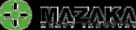 mazaka logo transparan.png