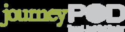JP-Logo1