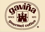 gavina_logo