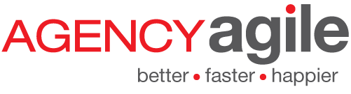 AA-Logo-14-March-2015-04