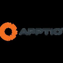 apptio-logo