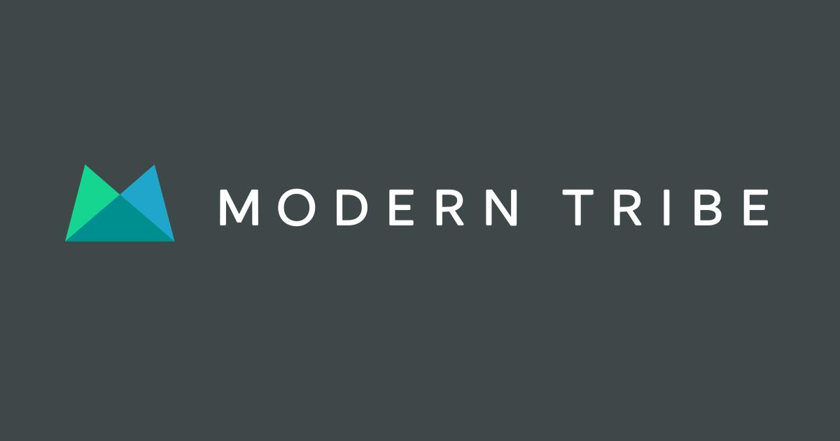 modern-tribe-social-share
