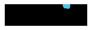 Travel-Spike-Logo