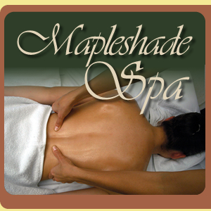 maple_daymassage
