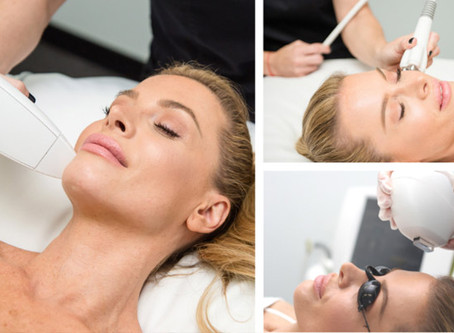 How to Get Great Aesthetic Results in Less Time with TriBella