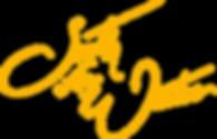 Logo1-Gold.png