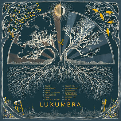 Luxumbra-Back-Revised-3.jpg