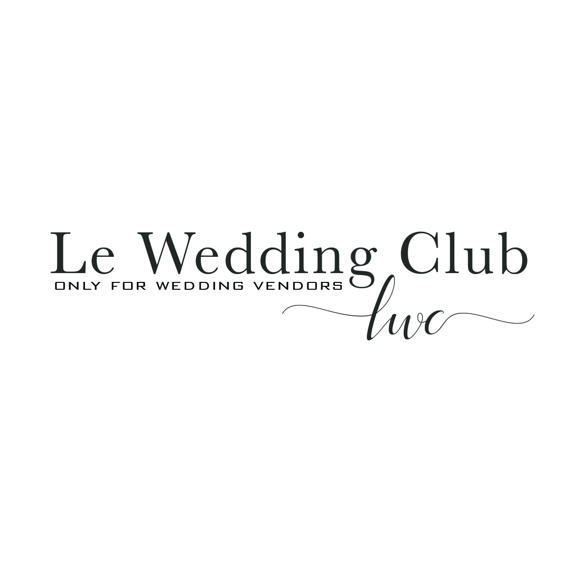 Le Wedding Club