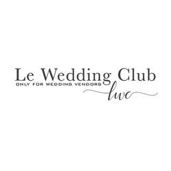 Le Wedding Club