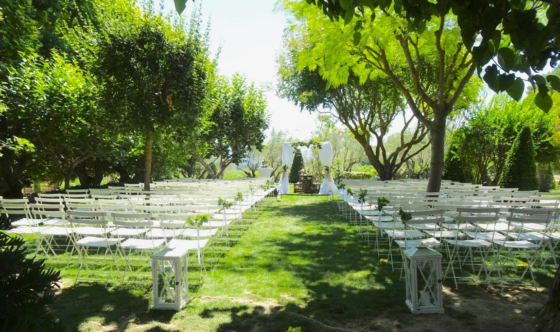 ceremonie laique par infiny event 2