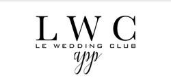 Le Wedding Club app