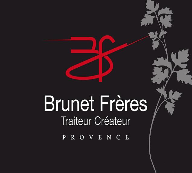 Brunet Frères Traiteur