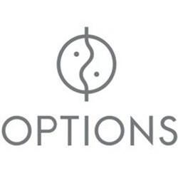 Maison Options - Mobilier