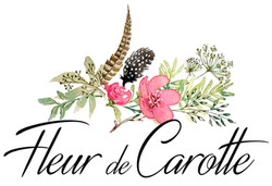 Fleur de Carotte