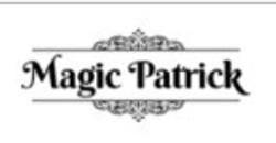 Magic Patrick