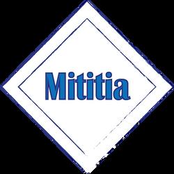 Locations Mititia