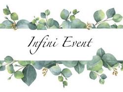 Infini Event Cérémonie Laique