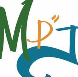MPJ animation enfants