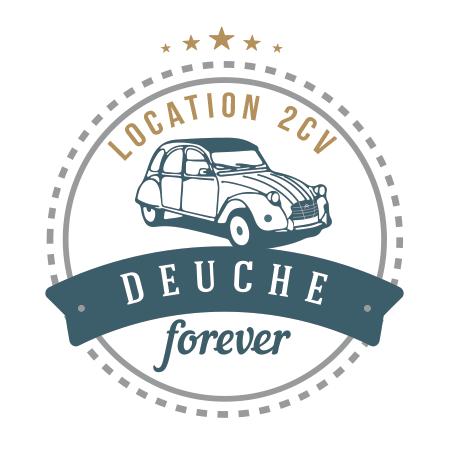 deuche forever