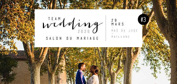 TEAM WEDDING-2020-FBOK.jpg