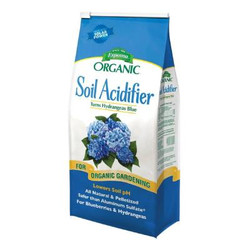 soil acidifier.jpg