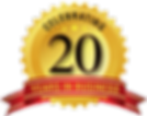 wegoshop-celebrating-20-years-2019_orig.