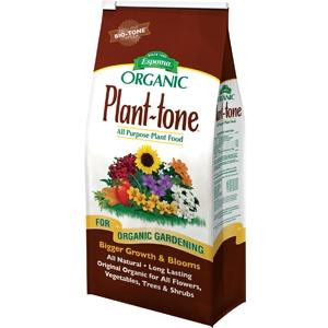 PlantTone.jpg