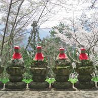 浦野の東昌寺1