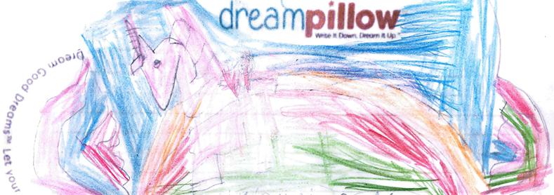 Selena veut rêver de chevaucher une licorne sur un pont en arc-en-ciel