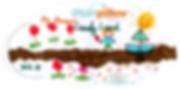 CandyLand2019-12-19 (27).png