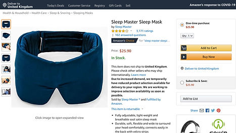 Amazon%20USA%20std%20mask%203117%20revie