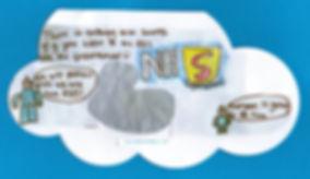Orig cropped  co uk lego 1.jpg