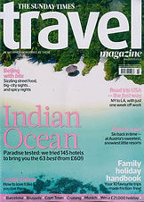 SUNDAY-TIMES-TRAVEL_MAR-20 (1).jpg