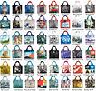 canva loqi bag titles cropped 25-8-21.png