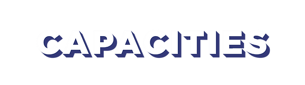 capacities logo-01.png