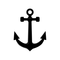 Anchor.png
