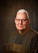 Bob Waskowitz.jpg