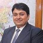 Kalpesh Raichura RelyMore Article Contributor