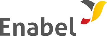 Enabel2