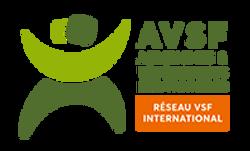 logo_AVSF-fr