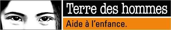 logo_tdh_french_rgb_2016_0