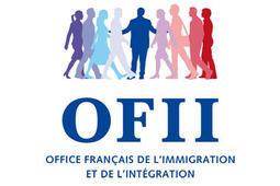 logo OFII