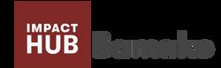 cropped-IHB-Logo-6