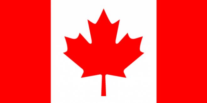 ambassade du canada