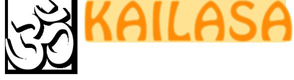 LogoKailasa