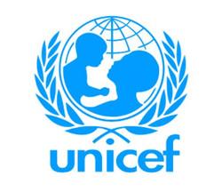 unicef_logo_0