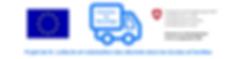 Logo (document) caravane du recyclage -