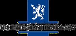 Norwegian-Embassy-Logo-e1436208651256