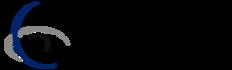 vsy_logo.png