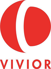 logo_vivior_webready.jpg
